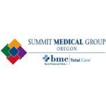 Summit Medical Group Oregon