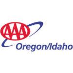 AAA Oregon/Idaho