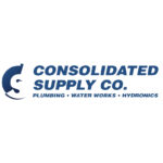 Consolidated Supply