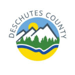 Deschutes County