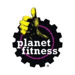 BravoFit / Planet Fitness