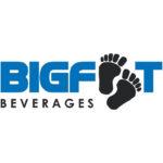 Bigfoot Beverages