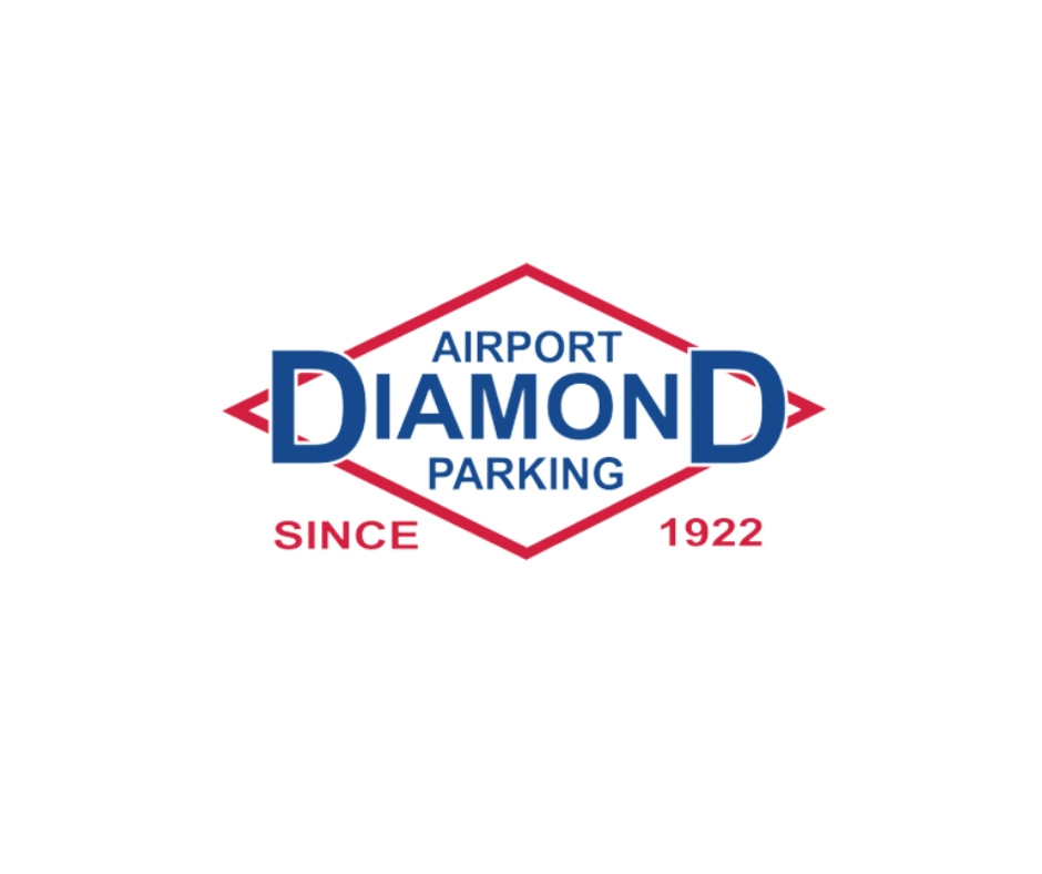 Diamond Parking logo