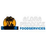Aloha Produce of Central Oregon