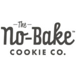 The No-Bake Cookie Co