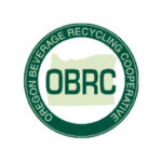 Oregon Beverage Recycling Cooperative
